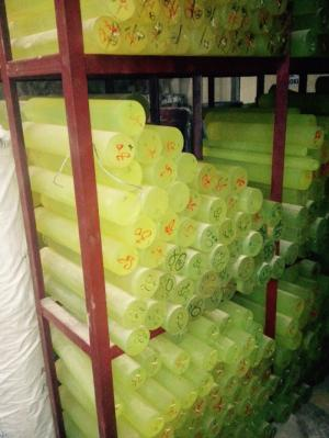 Nhựa PU  Nhựa PU giá rẻ  Nhựa PU đẹp