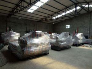 Máy điêu khắc gỗ nhập khẩu công nghệ cao 2025