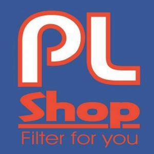 Cửa hàng phin lọc/P-L Shop bán lẻ các loại lọc cho ôtô