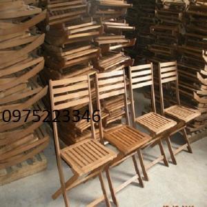 Bàn ghế gỗ, ghế gỗ chân sắt, phù hợp cho quán...