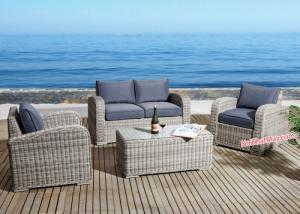 Cần thanh lý sofa mới chưa qua sử dụng ,100 bộ ghế nhựa giả mây với nhiều mẫu khác nhau
