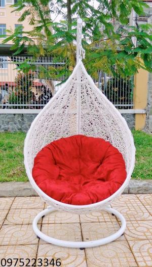 Bàn ghế, nhựa đúc, nhựa giả mây, ghế nệm, sofa phòng lạnh, ô dù, xích đu giá siêu rẻ