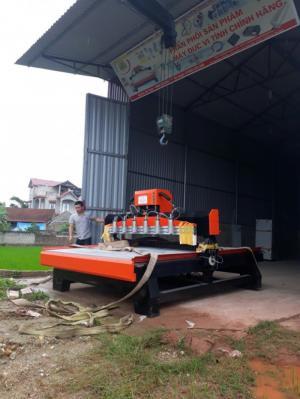máy nhập khẩu 1825BH06 cao cấp tại kho tổng Bình Nguyên