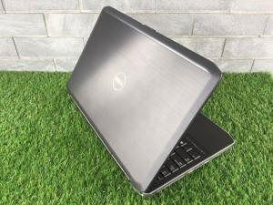 Laptop Dell Inspiron 5520 intel Core i5,Ram 4G,HDD 250G, Led 15.6 inch Like new zin 100%