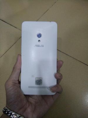 Điện thoại zen5