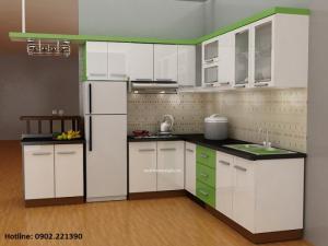 Bếp từ Malloca MH02I - giá cực tốt tại Nội thất Mai Gia