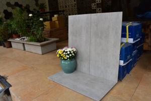 Gạch Giả Xi Măng 30x60 Giá 195K