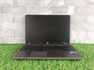 HP Probook 4530s intel core i5, RAM 4GB, HDD 250GB, LED 15.6 in HD.