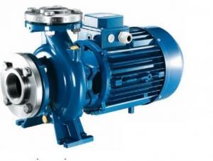 Máy bơm công nghiệp Pentax CM80-200A công suất 37kw giá hợp lý