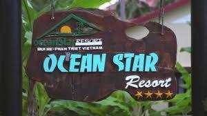 Tour Phan Thiết - Mũi Né resort 4* 2N1Đ Khởi hành: 12/08