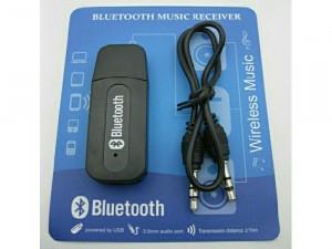 Usb Bluetooth phát BLUETOOTH