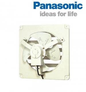 Quạt hút công nghiệp Panasonic FV