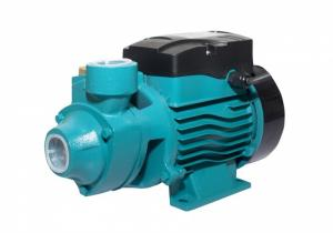Máy bơm nước đẩy cao giá rẻ Swirls TKM60 0.5HP