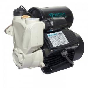 Máy bơm tăng áp giá rẻ Swirls TKP200 0.3HP
