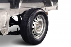 Xe tải Dongben T30 - Bán xe trả góp Dongben T30 1.25 tấn hỗ trợ vay vốn 100 % giá trị xe
