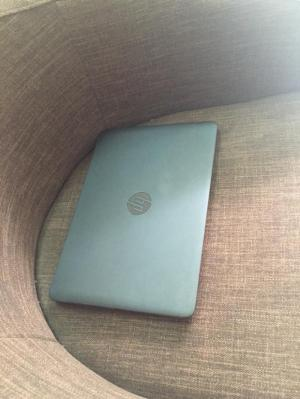 HP ultrabook siêu mỏng thế hệ 4 99% bh1 đổi 1...