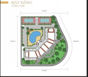 Đất nền Căn Hộ Khách Sạn – Condotel Golden Bay Cam Ranh - Hotline : 0906716829