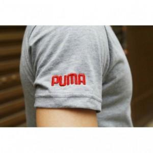 Áo thun mam Puma