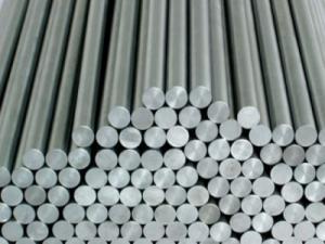 Đường kính: Ø3– Ø400 mm.  +/ Chiều dài : 1m – 3m   +/ Xuất xứ :Trung Quốc