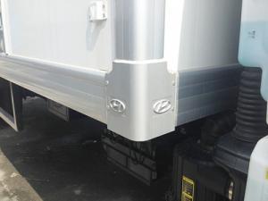 Bán xe tải Hyundai HD72 3.5 tấn hỗ trợ trả góp 90% giá tốt