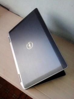 Laptop DELL Latitude E6420 - Core i5