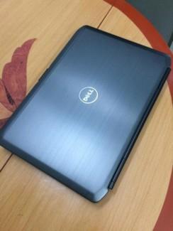 Dell Latitude E5430 - Core i7  2620M