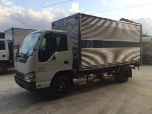 xe tải isuzu 1.4 1.9 2.4 2.9 tấn hải phòng