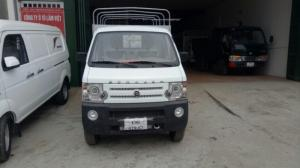 Bán các dòng xe DongBen. DongBen 870kg, DongBen X30 950kg