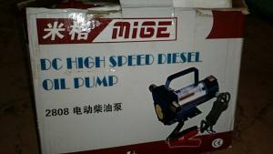 sản phẩm chất lượng cao, có thùng chứa