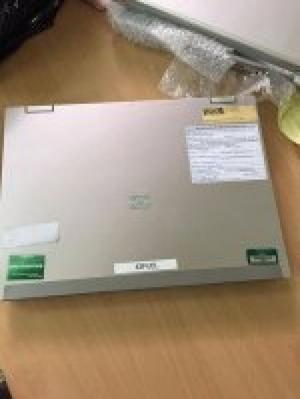 HP Elitebook 8530p 99% Hàng Usa Bh1 Đổi 1