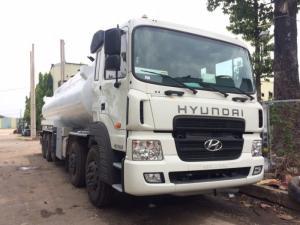 xe-bon-xitec-hyundai-hd360-xang-dau-26-khoi