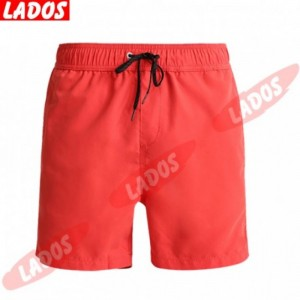 Quần short bơi đa năng LADOS-308(Rêu đậm)