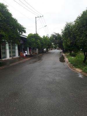 Bán Đất Ngay Chợ Gần Cn Nam Tân Uyên