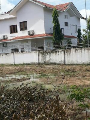 Mở bán dự án Phú Mỹ Residences ngay trung tâm TT Phú Mỹ, Tân Thành.BRVT.