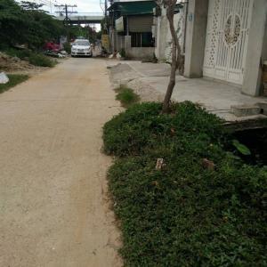 Bán đất mặt tiền Dương Thiệu Tước, Thuỷ Dương, Hương Thuỷ. Giá 686 triệu/132m2