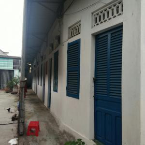 Bán 7 phòng trọ khép kín gần làng đại học Huế