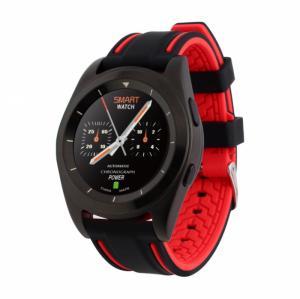 Đồng hồ thông minh G6 bluetooth 4.0 smartwatch