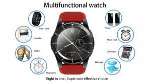 Đồng hồ thông minh G8 bluetooth smart watch