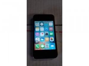 mình muốn bán chiếc đtdđ iphone4s 9.3.5 32g