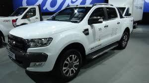Bán Ford Ranger XLT 2.2L MT