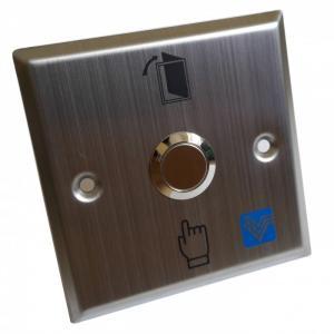 Nút bấm mở cửa (Nút EXIT)
