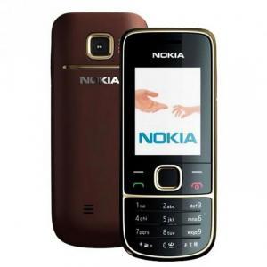 Điện thoại Nokia 2700c chính hãng