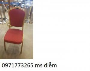 Bàn ghế nhà hàng giá rẻ nhất tại xưởng