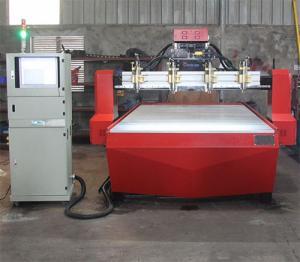 Cung cấp máy CNC giá rẻ trên toàn quốc