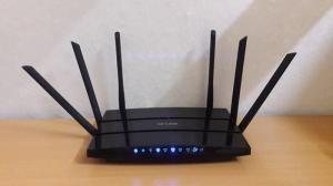 Bộ Phát Wifi Cũ Giá Rẻ Nhất - Chỉ Từ 99k.