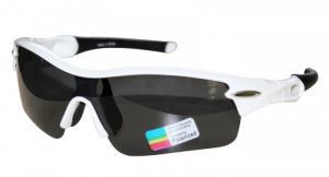 Mắt kính đeo chơi golf Albatross chống nắng, chống chói