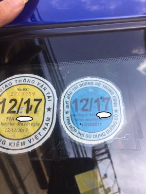 Bán Hyundai I20 1.4AT 2010 màu xanh dương BSTP