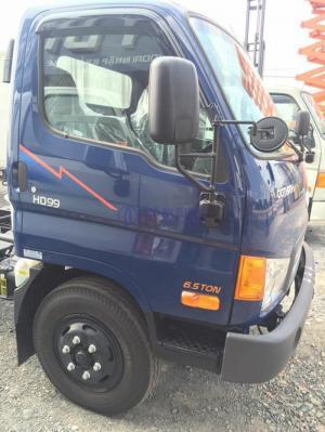 Xe tải Huyndai HD 99
