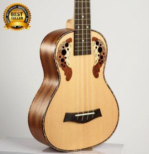 Đàn Ukulele Music - Leaf
