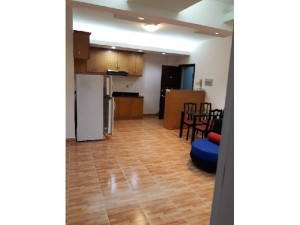 Cần bán gấp căn hộ Hưng Vượng 2 PMH Q7